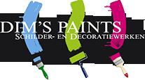 DIM'S Paint